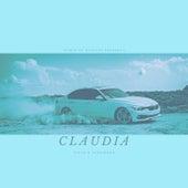 Claudia de Titan