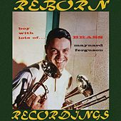 Boy with Lots of Brass (HD Remastered) de Maynard Ferguson