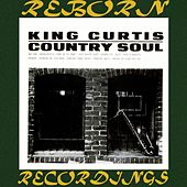 Country Soul (HD Remastered) von King Curtis