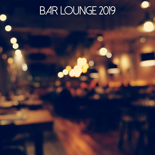 Bar Lounge 2019 von Chillout Café