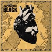 Black by Zür Alpenröse