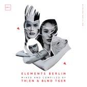 Elements Berlin de Various Artists