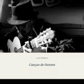 Cançao de Outono von Luiz Bonfá