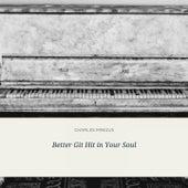 Better Git Hit in Your Soul de Charles Mingus