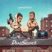 Guns'n'Roses by Dead Silence