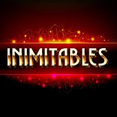 Inimitables de Various Artists