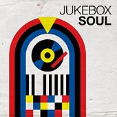 Jukebox Soul de Various Artists