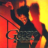 Girlfriend's Boyfriend de Gwen McCrae