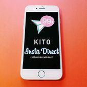 Insta Direct by Kito