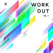 Work Out, Vol. 1 de Various Artists