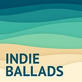 Indie Ballads de Various Artists