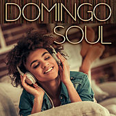 Domingo Soul de Various Artists
