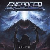 Zenith (Spanish Version) de Enforcer