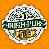 Irish Pub Jukebox de Various Artists