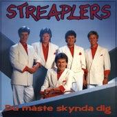 Du måste skynda dig by Streaplers