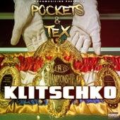 Klitschko de The Pockets