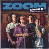 Zoom by DaPaz