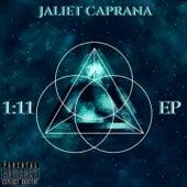1:11 - Ep von Jaliet Caprana