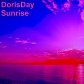 Sunrise von Doris Day
