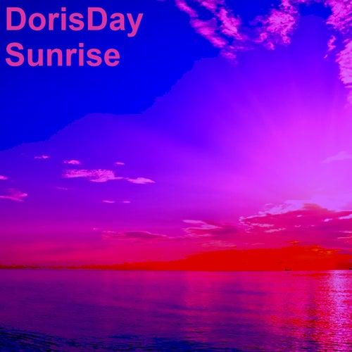 Sunrise van Doris Day