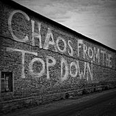 Chaos From The Top Down de Stereophonics