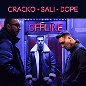Offline by Dope