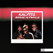 Affaire de famille, Vol. 1 by Kalysso
