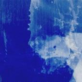 Old Bone (Jim-E Stack Remix) de WET