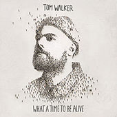 Not Giving In de Tom Walker
