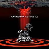 In Spiritus Dub von Almamegretta