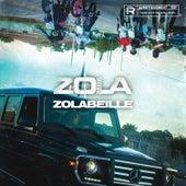 Zolabeille by Zola