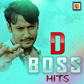 D Boss Hits by Various Artists
