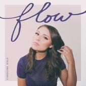 Flow by Caroline Kole