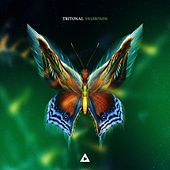 Diamonds by Tritonal