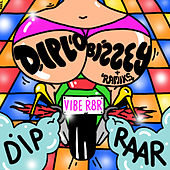Dip Raar by Diplo