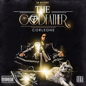 The Godfather de Corleone