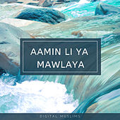 Aamin Li Ya Mawlaya de Digital Muslims