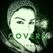 Covers Vol.1 de Thiago
