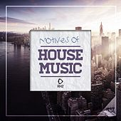 Motives of House Music, Vol. 17 by Various Artists