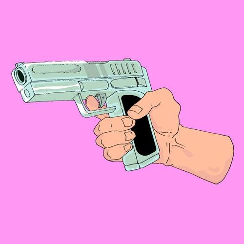 La dernière balle du gun de Bliss