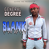 Blank by General Degree