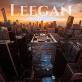 Rooftops by Leegan