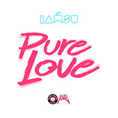 Pure Love by Iamsu!
