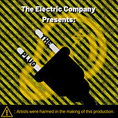 The Electric Company Presents: The Plug by Various Artists