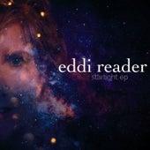 Starlight EP by Eddi Reader