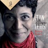 ¡Tan Lejos! / Tak Daleko! de Beatriz Blanco