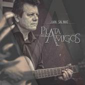 Plata para Mis Amigos by Juan Salinas
