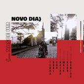 Nasce um Novo Dia by Vinicius Terra
