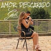 Amor Descarado de Gabi Fratucello