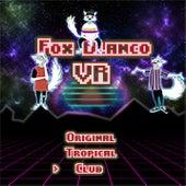 VR (Club Mix) by Fox Blanco